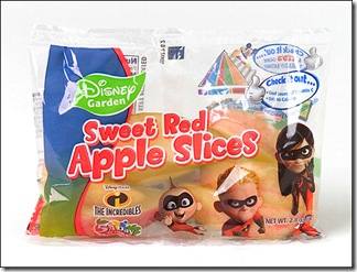 Disney_advertising_healthy_apples