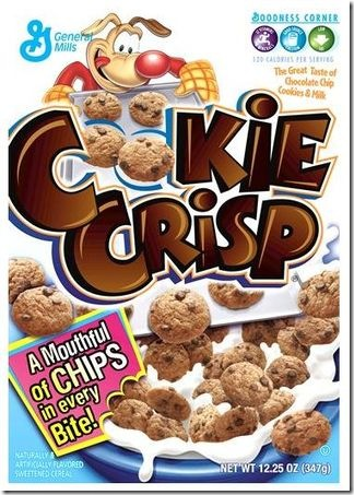 child-food-porn-cookie-crisp