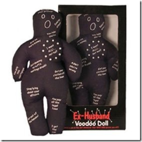 exhusband-vodoo-doll