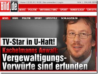 kachelmann-bild.de