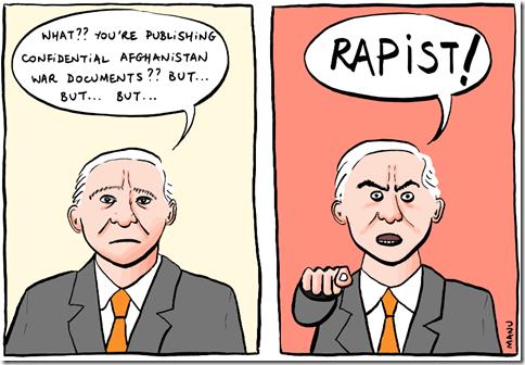 rapist_Julian_Assange
