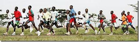 kenyan_marathon_runners_200808221138