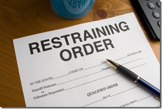 protection-from-abuse-temporary-restraining-order