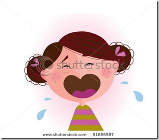 stock-vector-crying-baby-girl-crying-small-child-vector-cartoon-illustration-of-cute-crying-baby-girl-51856987
