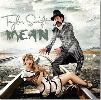 taylor_swift_mean_1