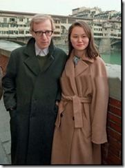 woody-allen-soon-yi_thumb[1]