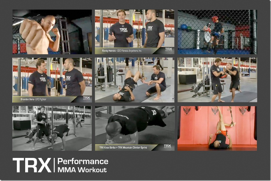 MMA-TRX-Workout-DOWNLOAD08_01_600