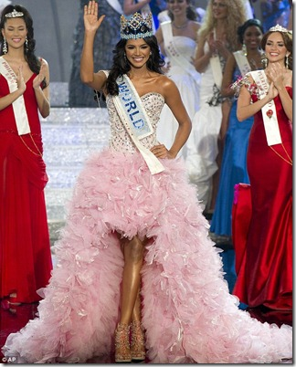 Miss-world-2011b