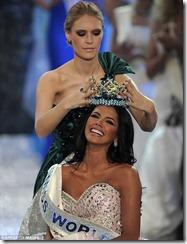 MissWorld2011