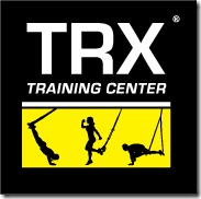 TRX_training1