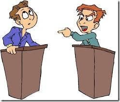 argue2