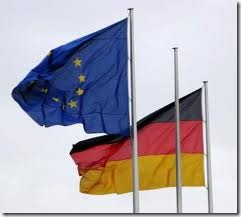 flags-germany-europe2