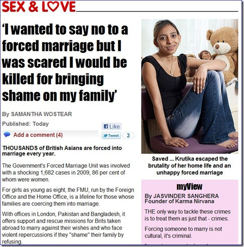 forced-marriages