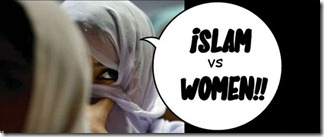 islam-vs-women_64