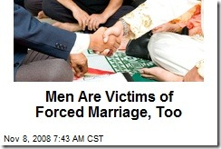 men-are-victims-of-forced-marriage-too