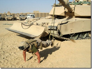 trx-army-tank