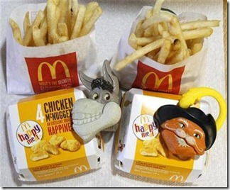 mc-donalds-happy-meal-toy