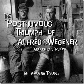 Alfred-Wegener