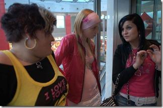 mallgirls_05