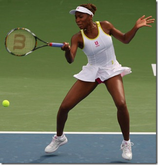 venus-williams-dubai2