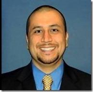 George-Zimmerman-tie22-300x187