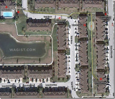 George-zimmerman-gated-community-map[5]