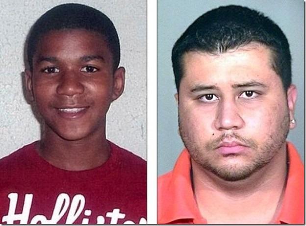 Trayvon-Martin-George-Zimmerman-620x457