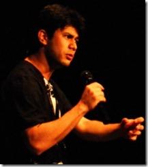flipe-hamachi-comedian