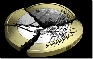 german-bankrupt-euro