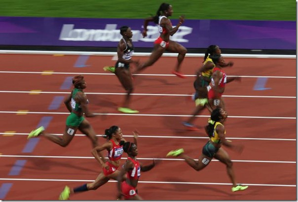 women-100-m-dash-olympics-london-2012-black-no-white-no-asian