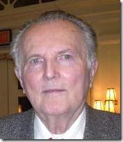 Arthur_Jensen_Vanderbilt_2002