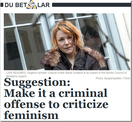 make-criticism-of-feminism-a-hate-crime-25.3.2013