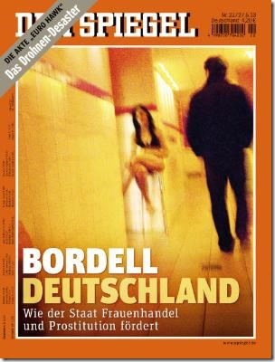 der-spiegel-whorehouse-germany