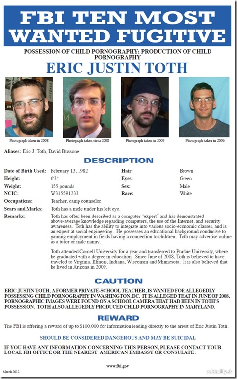 eric_justin_toth-most-wanted-poster
