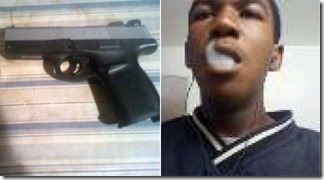 Zimmerman-Trial-Trayvon-Martin-Gun-Drug-Photos-Excluded
