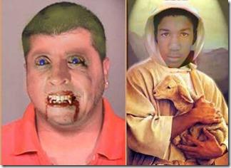 george-zimmerman-dracula_trayvon-martin