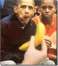 obama-with-banana