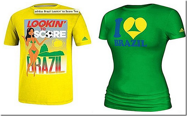 world-cup-t-shirt-adidas-brazil