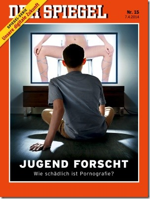 derspiegel-cover