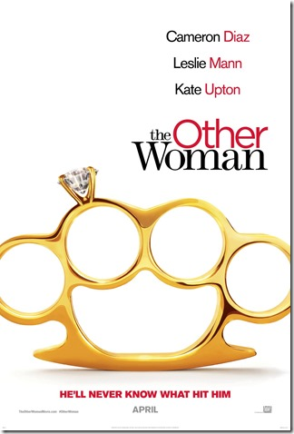 other-woman-brass-knuckle