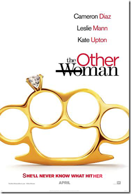 the-other-WO-man