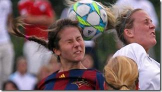 soccer_women9