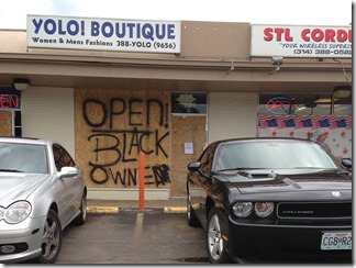 black-run-business-yolo-boutique-kerry-picket