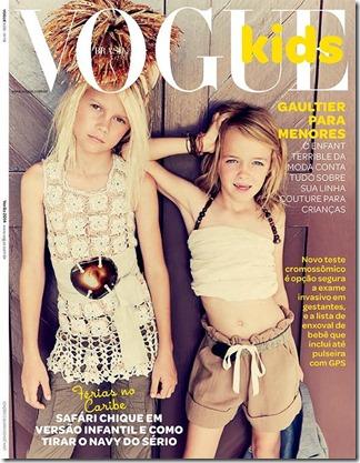 Vogue-kids-brasil