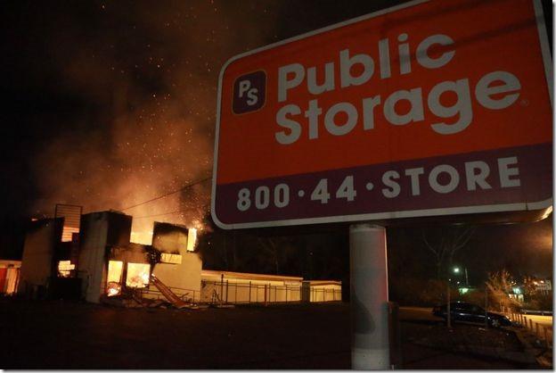 Ferguson-Public-Storage