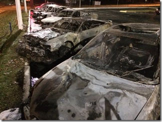 burnt-cars-ferguson