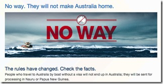 australia-no-visa-no-way