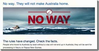 australia-no-visa-no-way_thumb[3]