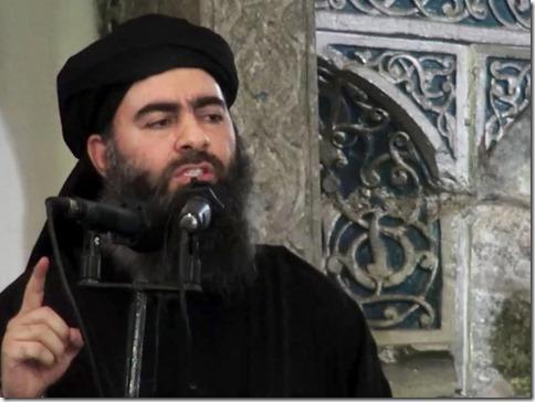 Abu-Bakr-al-Baghdadiv2