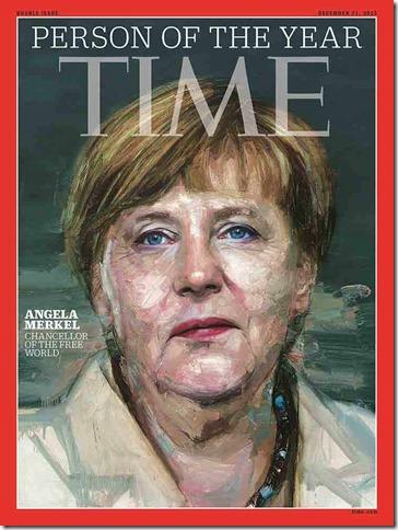 angela-merkel-timemagazine